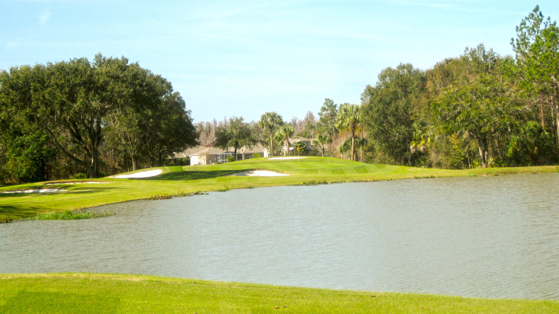 Lexington Oaks Golf Club tampa bay Tampa Championship Golf Value